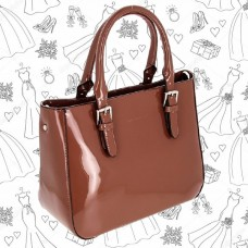 David Jones Collection Bags