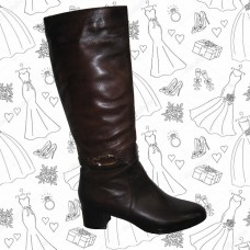 Buy Boots from Andri-Anna collection