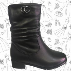 Boots collection Gotti