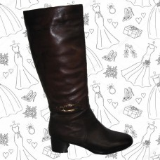 Buy boots from Geronea collection