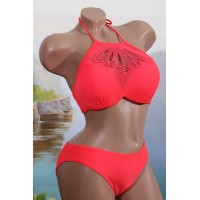 Swimsuit collection Teres